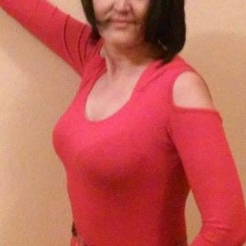 ilmira, 44, Kazan, Russia