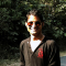 Pradeep Singh Karki, 28, Ambala, India