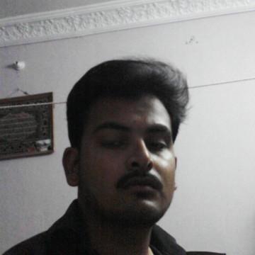 Jawad Imran, 22, Lahore, Pakistan