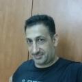 ayad, 36, Dubai, United Arab Emirates