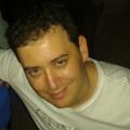 Ivan, 40, Madrid, Spain