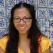 Cinthia González, 36, Ciudad Universitaria, Mexico