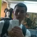 maqsud, 25, Istanbul, Turkey