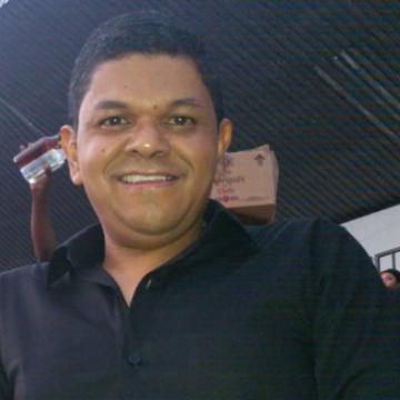 juan carlos ortiz, 48, Cali, Colombia