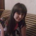 Мария, 23, Kramatorsk, Ukraine