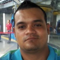 Andres  Marin, 33, Cali, Colombia