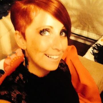 Sarita, 31, Turnhout, Belgium