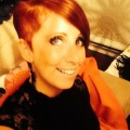Sarita, 30, Turnhout, Belgium