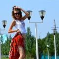 Marisha, 32, Aktobe (Aktyubinsk), Kazakhstan