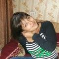 Гульнара, 20, Novosibirsk, Russia