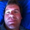 Harrison, 48, Alaska Peninsula Nwr, United States
