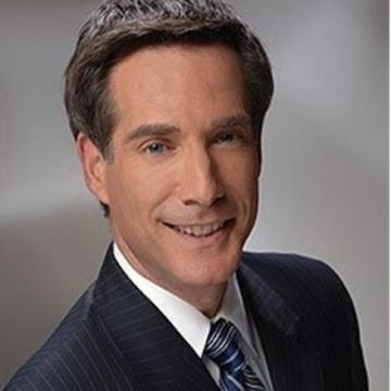 Jeffrey Briney, 60, California City, United States