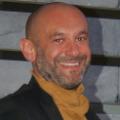 jorge, 46, Barcelona, Spain