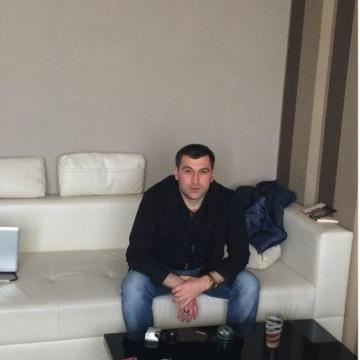 ika, 31, Tbilisi, Georgia