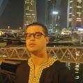 Soufyan, 31, Dubai, United Arab Emirates