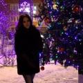 Анастасия, 20, Voronezh, Russia