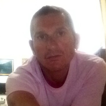 Gaetano Sergio Ciardi, 49,