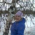 Дерзкая, 27, Petropavlovsk, Kazakhstan