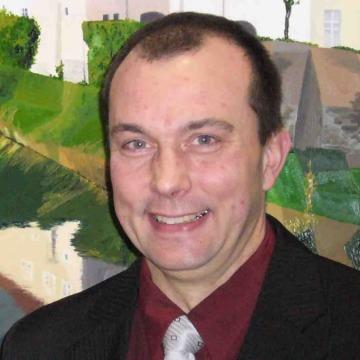 Heinrich Fred, 54, Fremont, United States
