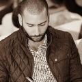 Mostafa , 33, Cairo, Egypt