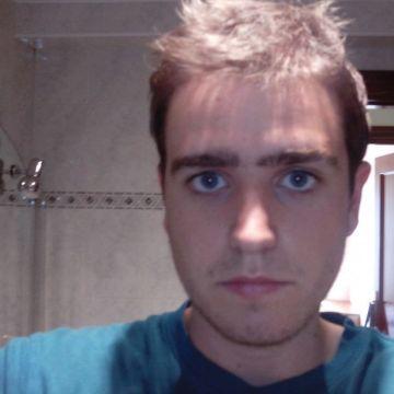 jozuaa, 22, Orio, Spain