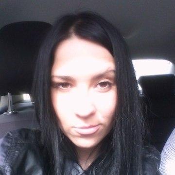 Bibi, 22, Lvov, Ukraine