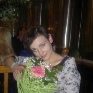 Tatiana, 38, Chelyabinsk, Russia