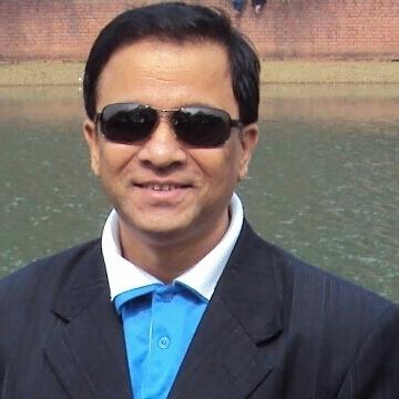 shouvo, 46, Dhaka, Bangladesh