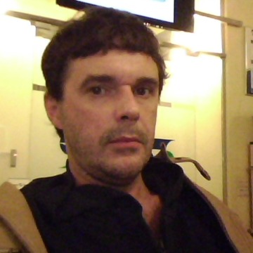 Eduard, 52, Saint Petersburg, Russia
