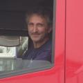 riccardo allera longo, 51, Biella, Italy