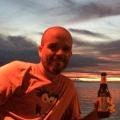 Alex, 42, Barcelona, Spain