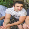 david, 27, Almeria, Spain
