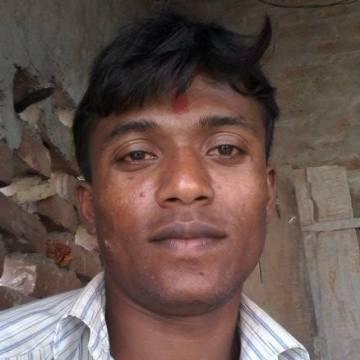 om prajpati, 22, Kathmandu, Nepal
