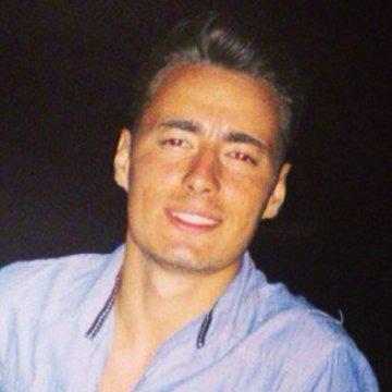 Berke, 36, Sarajevo, Bosnia and Herzegovina