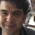 Metin Köstekci, 42, Adana, Turkey