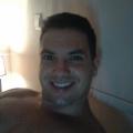 michael, 32, Paphos, Cyprus