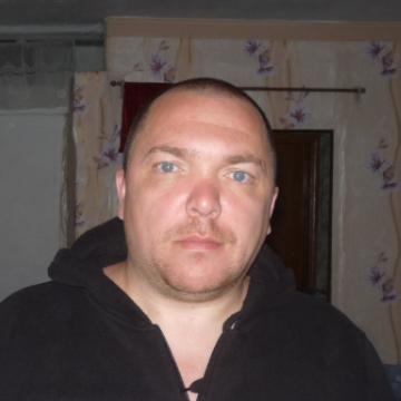 Андрей, 42, Kursk, Russia