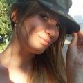 Юлиана, 23, Nikolaev, Ukraine