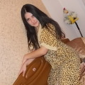 Людмила, 24, Astrahan, Russia