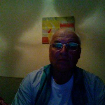 andrej loginskij, 59, Berlin, Germany