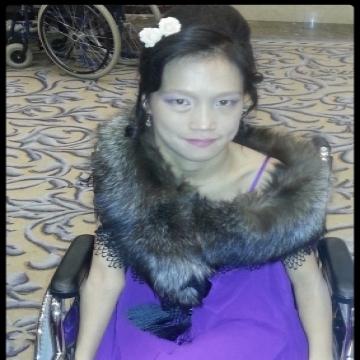 Dina Sharipova, 27, Almaty (Alma-Ata), Kazakhstan