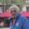 Валерий, 73, Saint Petersburg, Russia