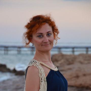 Катерина, 28, Mogilev, Belarus