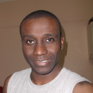 Zizo Zizo, 34, Cairo, Egypt