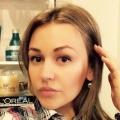 Алла, 28, Rostov-na-Donu, Russia