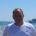 Борис, 38, Moscow, Russia