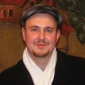 Владимир, 35, Vitebsk, Belarus