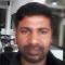 prabath , 37, Colombo, Sri Lanka