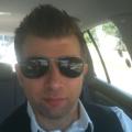 Jerome, 38, Atlanta, United States