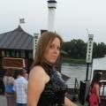Татьяна, 31, Rostov-on-Don, Russian Federation